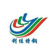 上海利佳金属材料有限公司