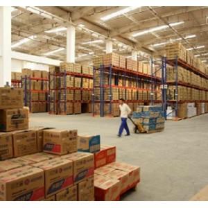 收购仓储,超市等物业产权