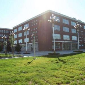不限地域收购园区,企业孵化器,仓储等物业产权