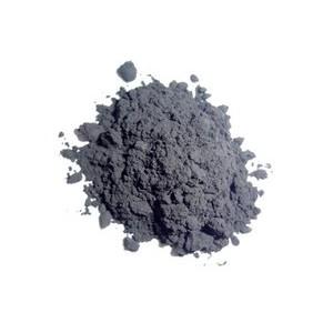 回收处理厂家库存/过期镍钴锰酸锂三元材料