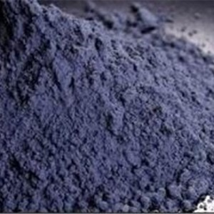 广东佛山钴酸锂回收电话_佛山钴酸锂上门回收_