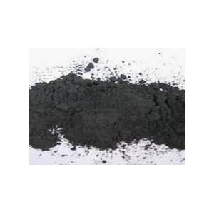 氧化钴/四氧化三钴行情价格回收
