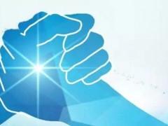 五板资本市场诚邀合作设立创业学院或创业机构