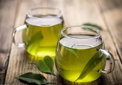 蜂蜜绿茶饮料配方:欢迎咨询商业模式、盈利模式、运营模式、销售模式