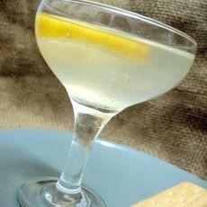 薄荷柠檬蜜配方:欢迎咨询商业模式、盈利模式、运营模式、销售模式
