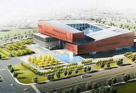 北京某互联网医院平台因上市需要,收购中西医医院,地域不限
