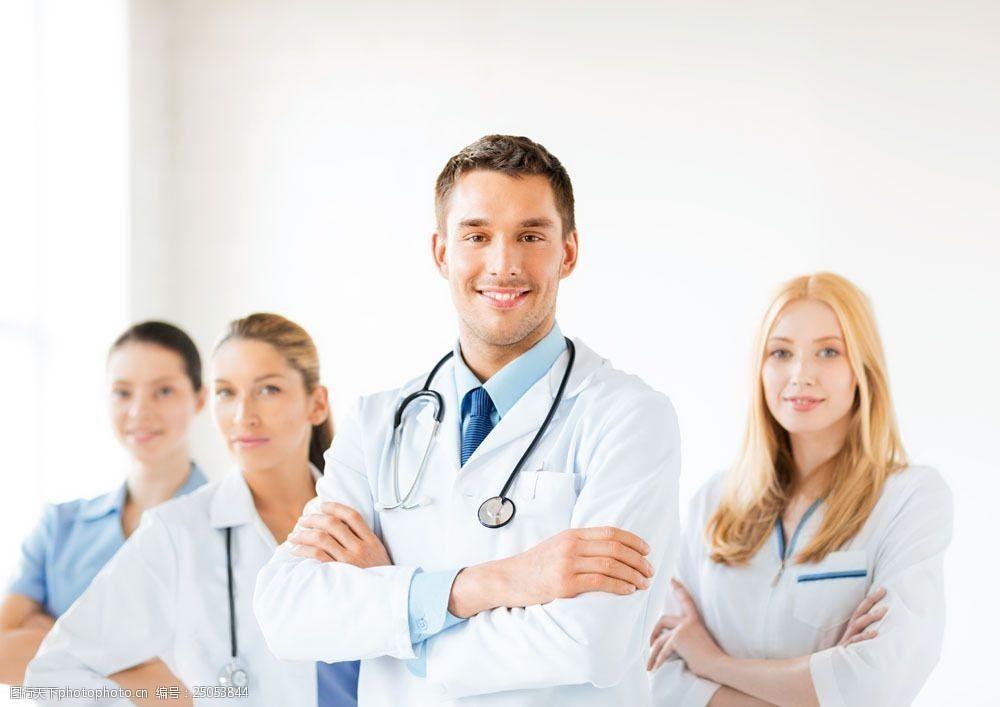 求:互联网医院运营可行性策划