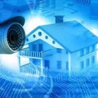 求商业策划书:科技企业发展规划