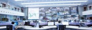 唐山某信托公司提供3亿不动产信托服务